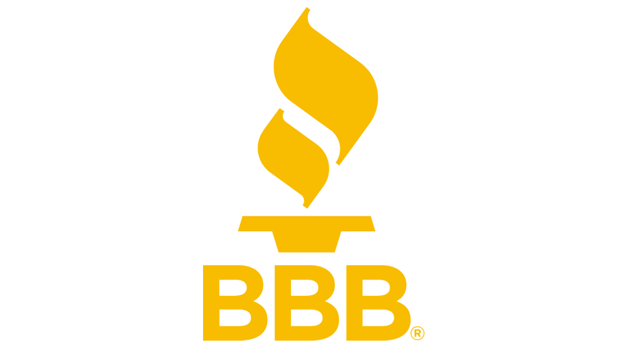 Better Business Bureau Logo Eps Awesome Graphic Library U2022 Rh Clipartportal Today Bbb Accredited
