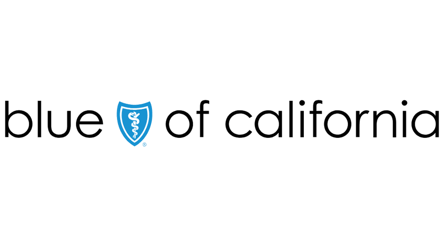 Blue Shield of California Vector Logo - (.SVG + .PNG ...