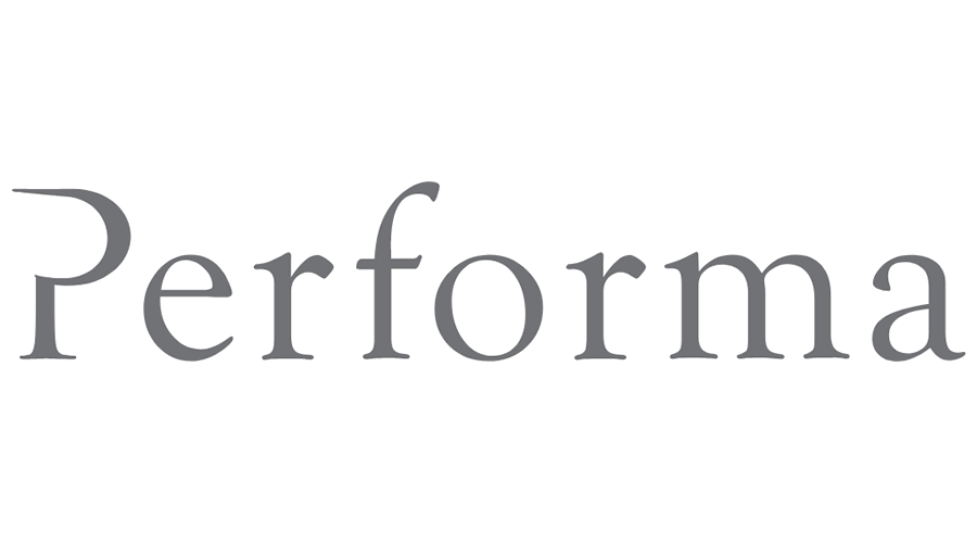 Afbeeldingsresultaat voor performa logo