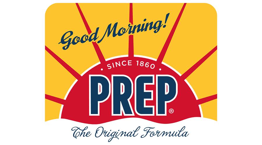 PREP Vector Logo - (.SVG + .PNG) - FindVectorLogo.Com