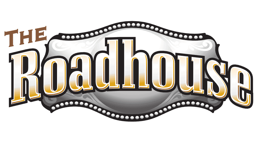 the-roadhouse-vector-logo.png