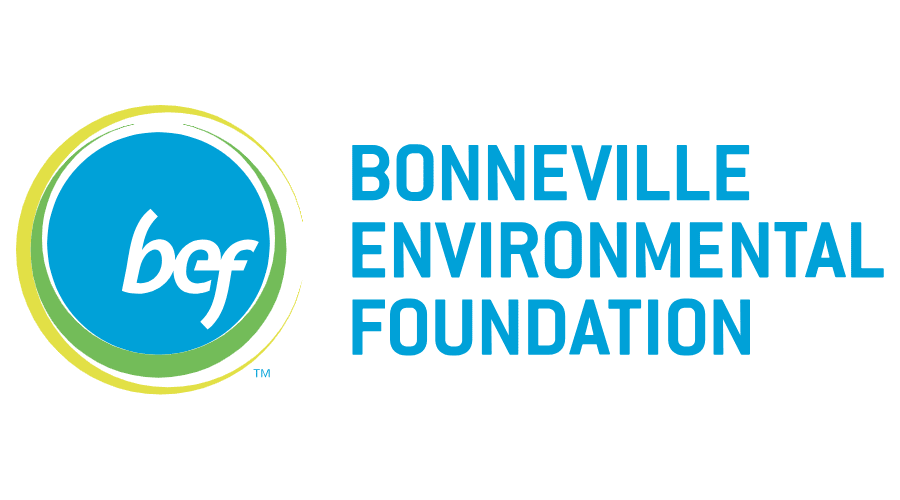 Image result for bonneville environmental foundation