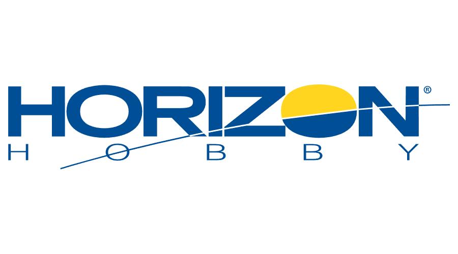 Horizon Hobby Vector Logo - (.SVG + .PNG) - FindVectorLogo.Com
