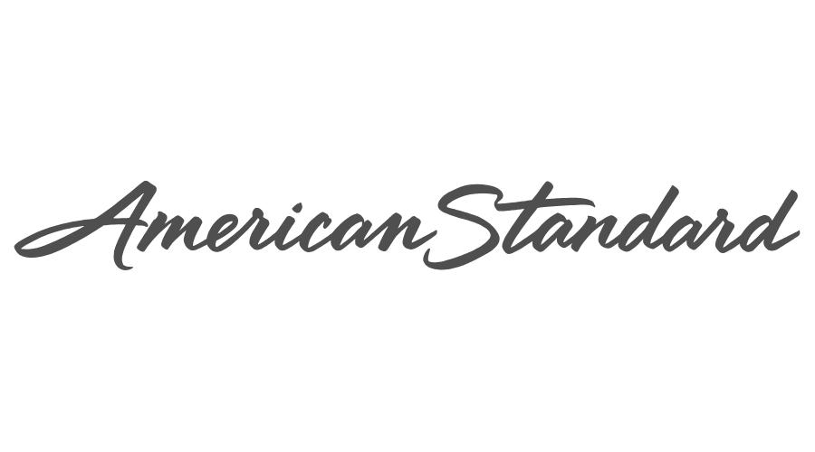 American Standard Vector Logo - (.SVG + .PNG) - FindVectorLogo.Com