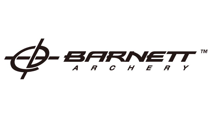 Barnett Archery Vector Logo - ( SVG +  PNG) - FindVectorLogo Com