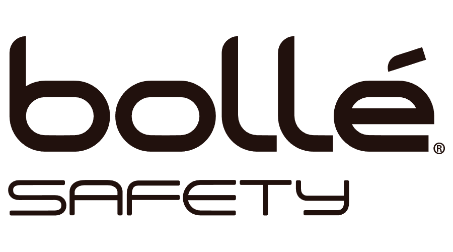 Bollé Safety Vector Logo - (.SVG + .PNG) - FindVectorLogo.Com
