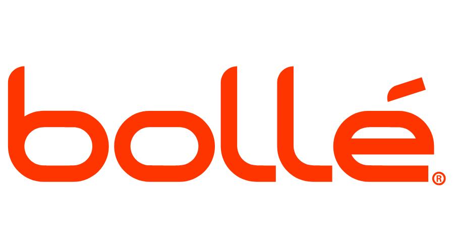 Výsledek obrázku pro bolle logo