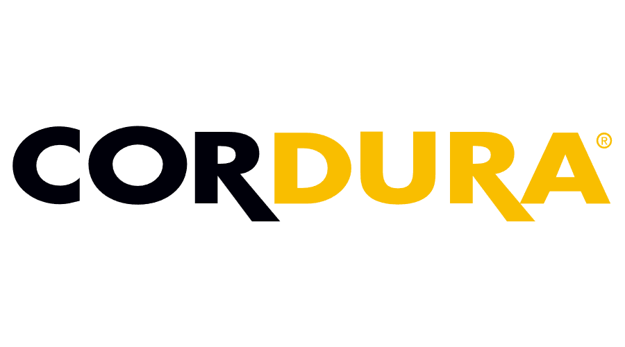 Image result for cordura logo