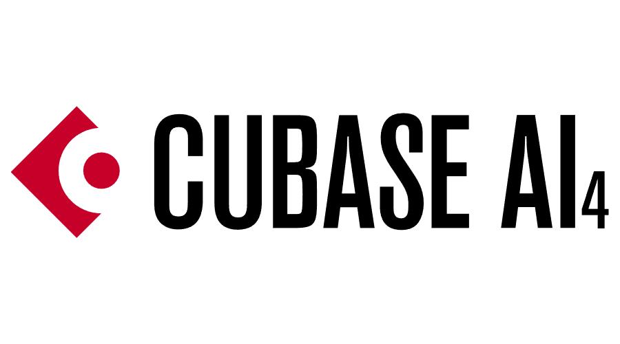 cubase ai 4 vector logo svg png findvectorlogo com