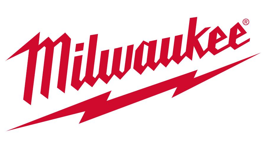 Rezultat iskanja slik za Milwaukee logo