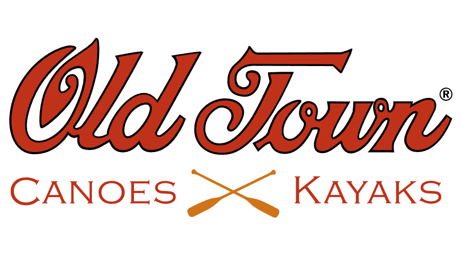 Image result for old town logo