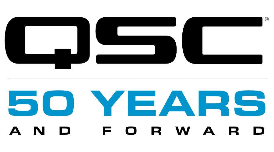 QSC LLC Vector Logo - (.SVG + .PNG) - FindVectorLogo.Com