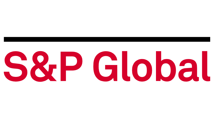 https://findvectorlogo.com/wp-content/uploads/2018/09/sp-global-vector-logo