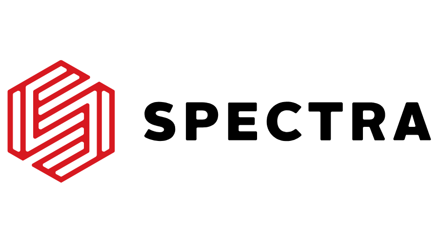 Spectra Vector Logo - (.SVG + .PNG) - FindVectorLogo.Com