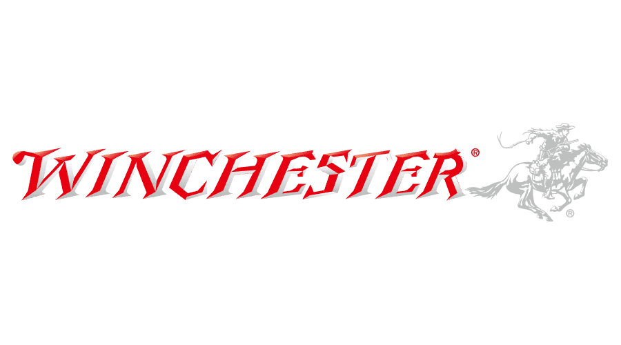 Winchester Ammunition Vector Logo - (.SVG + .PNG) - FindVectorLogo.Com