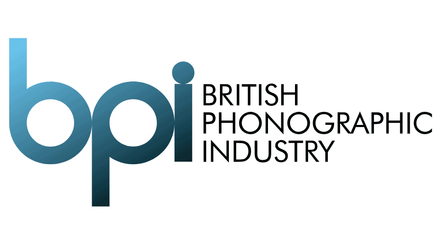BPI British Phonographic Industry Vector Logo - (.SVG + .PNG) -  FindVectorLogo.Com