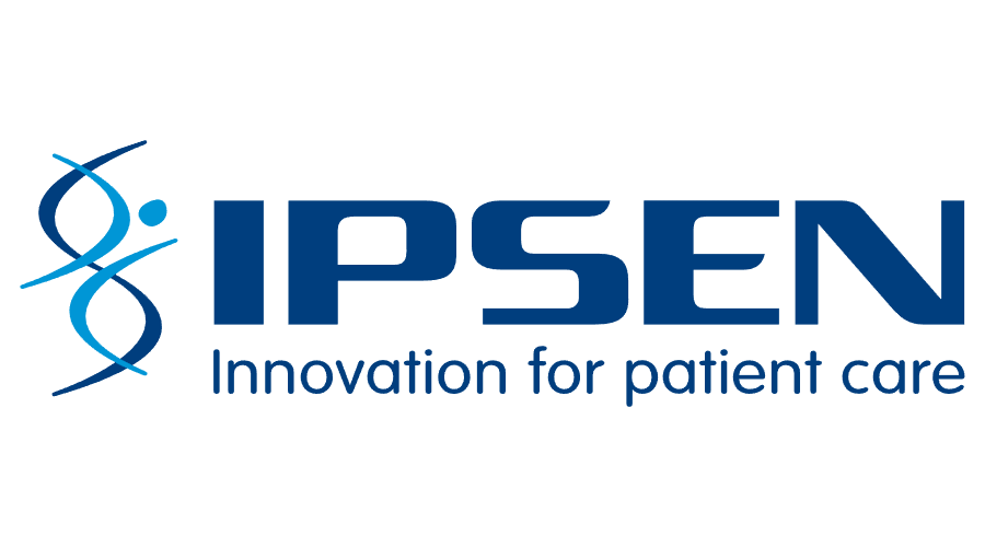 Ipsen Pharma Vector Logo - (.SVG + .PNG) - FindVectorLogo.Com