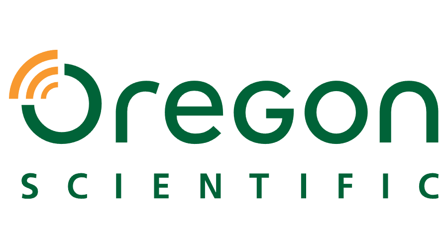 Imagini pentru oregon logo