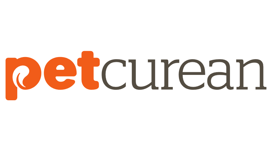 Petcurean Vector Logo - (.SVG + .PNG) - FindVectorLogo.Com