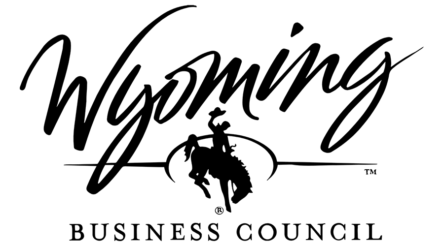 Wyoming Business Council Vector Logo - (.SVG + .PNG ...