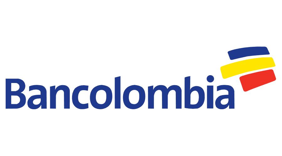 Bancolombia Vector Logo Svg Png Findvectorlogo Com