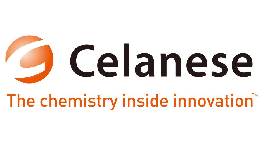 """Résultat de recherche d'images pour """"celanese logo"""""""