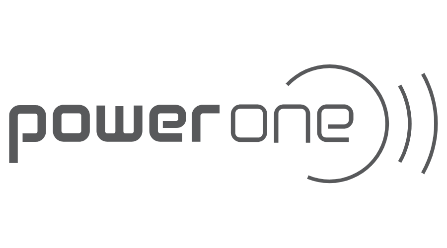 power one batteries vector logo svg png findvectorlogo com power one batteries vector logo svg