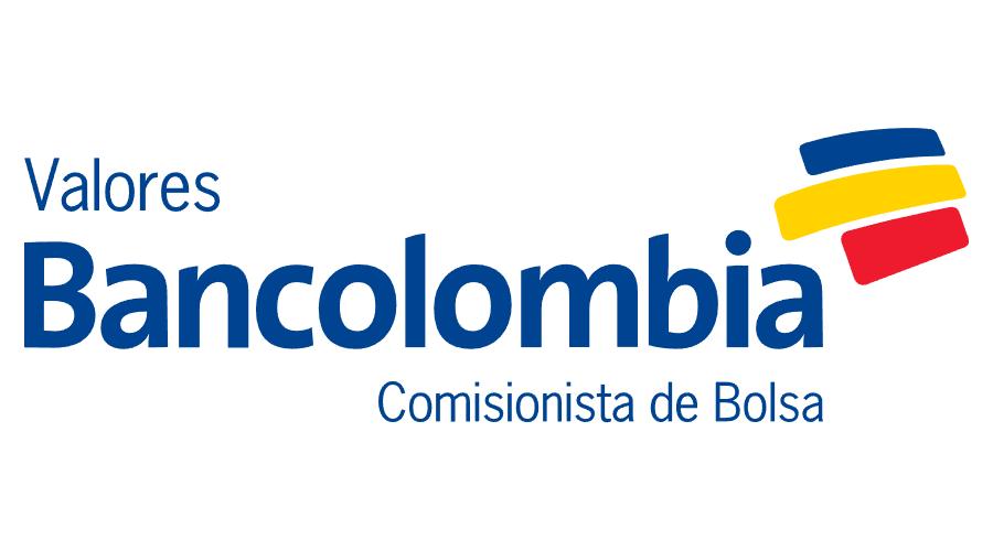 Valores Bancolombia Vector Logo Svg Png Findvectorlogo Com