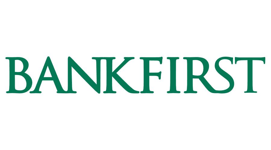 BankFirst Financial Services Vector Logo - (.SVG + .PNG) -  FindVectorLogo.Com