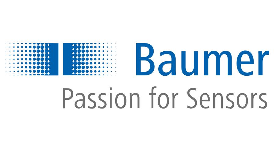 Baumer Vector Logo - (.SVG + .PNG) - FindVectorLogo.Com