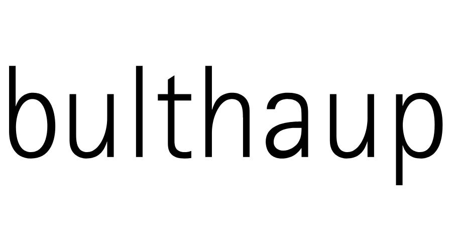 Bulthaup Vector Logo