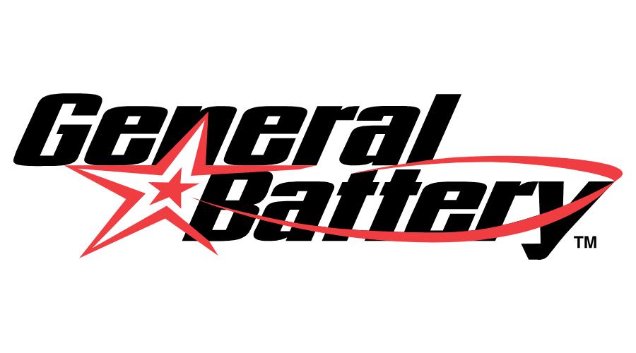 general battery vector logo svg png findvectorlogo com general battery vector logo svg
