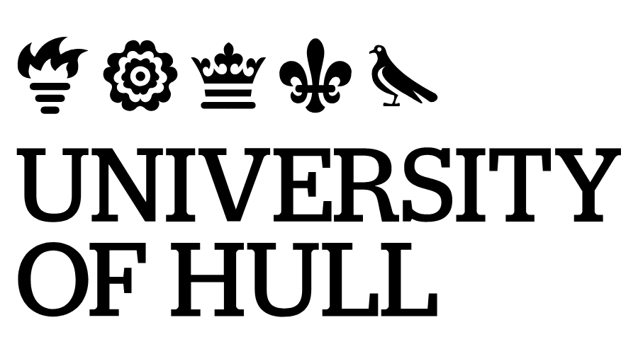 University of Hull Vector Logo - (.SVG + .PNG) - FindVectorLogo.Com