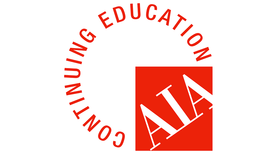 Aia Continuing Education Vector Logo Svg Png Findvectorlogo Com