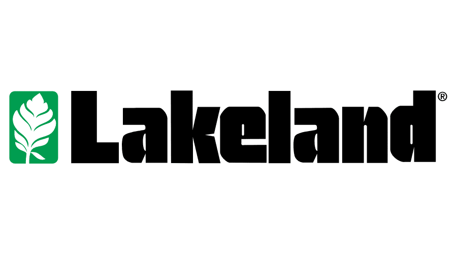 Lakeland Industries, Inc. Vector Logo - (.SVG + .PNG ...