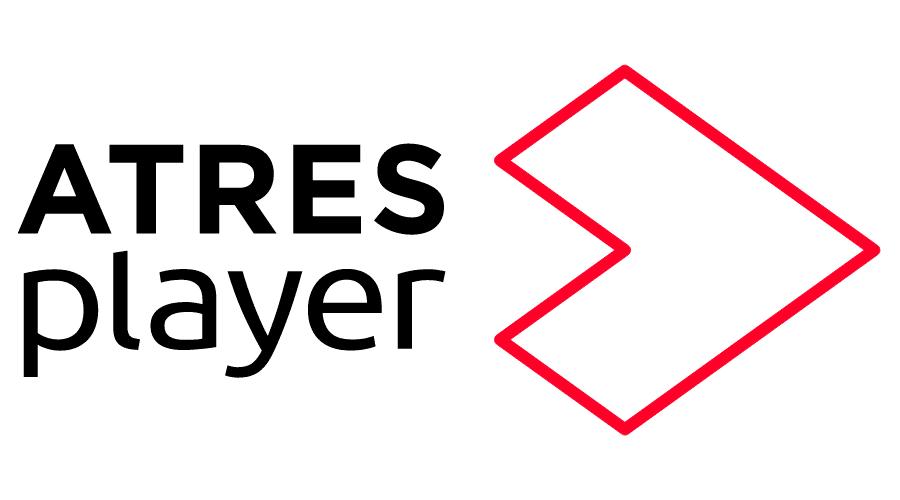 atresplayer-vector-logo.png