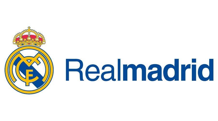 Real Madrid Vector Logo Svg Png Findvectorlogo Com
