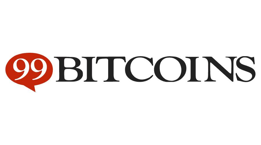 99bitcoins philippos nakas nicosia betting