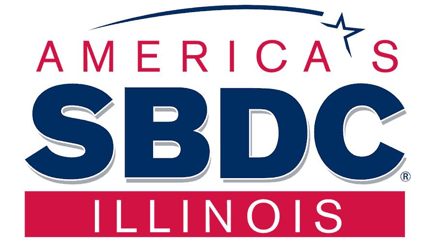America's SBDC Illinois