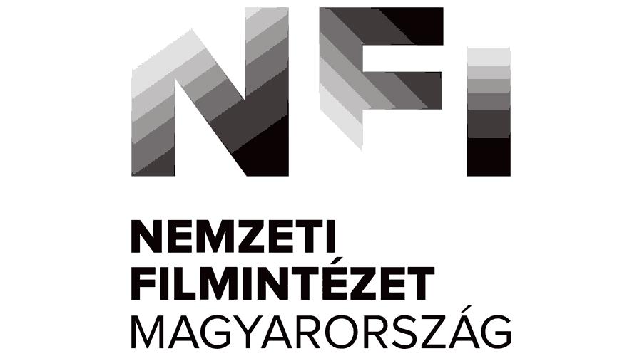 https://filmarchiv.hu/images/alapfilmek-logo.svg